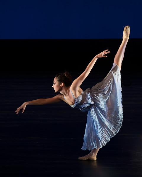 LaGuardia Graduation Dance 2012 Saturday Performance-9954-Edit.jpg