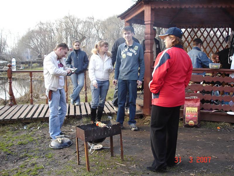 2007-03-31-vwGolfClub-Kuskovo-14.JPG