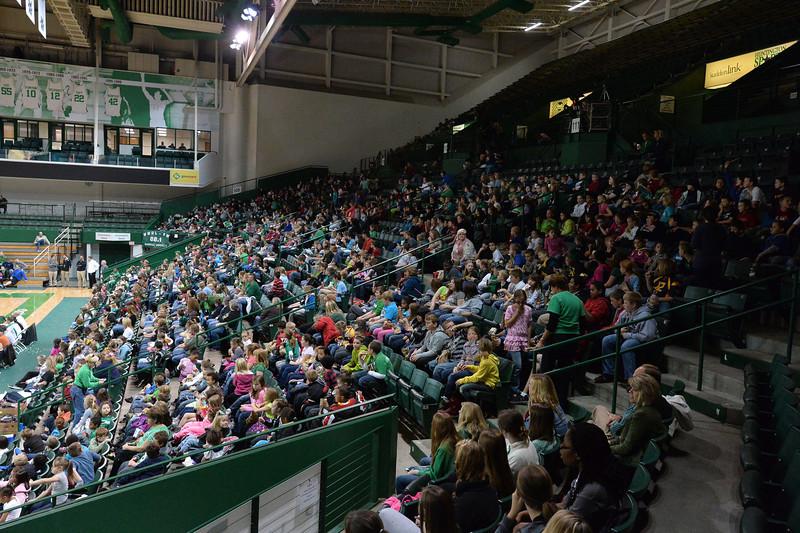 crowd5124.jpg