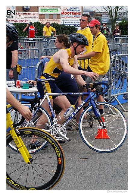 TTL-Triathlon-089.jpg