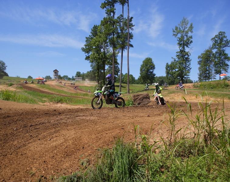 FCA Motocross camp 20171310day3.JPG