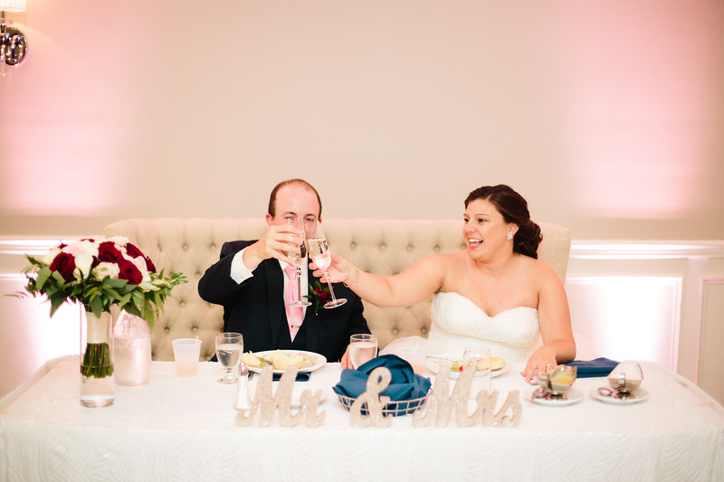 amie_and_adam_edgewood_golf_club_pa_wedding_image-869.jpg