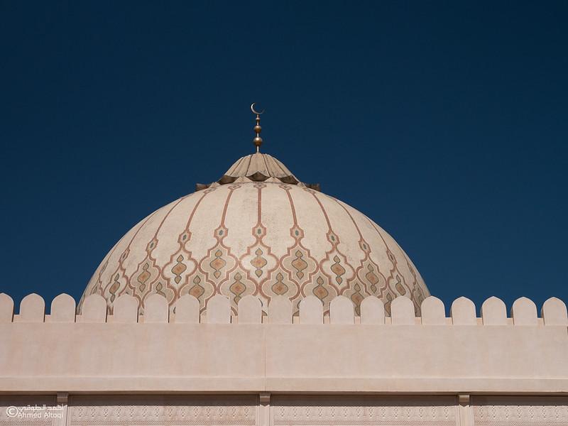 P1099485Dhofat-Sultan Qaboos Mosque-Salalah.jpg