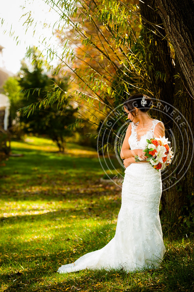 Gino Guarnere Wedding Events