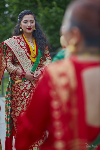 Teej Festival 2019 by NWGN 215.jpg