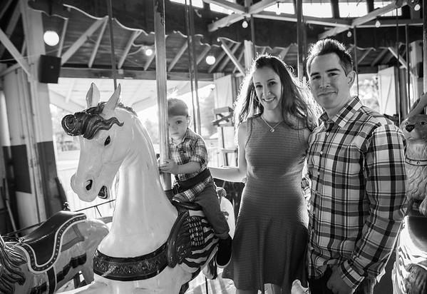 Besser family photos 2016