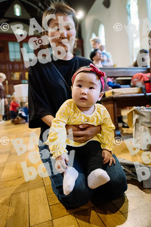 © Bach to Baby 2017_Alejandro Tamagno_Docklands_2017-07-21 007.jpg