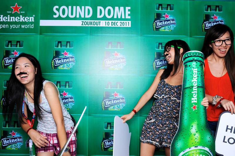 SoundDome 229.jpg