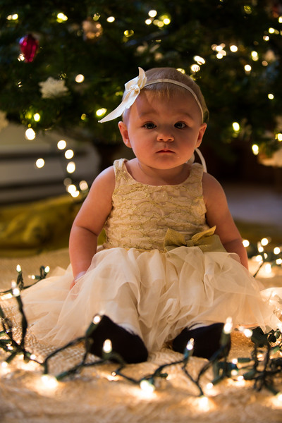 Leah Marie's First Christms 2018 (2).jpg