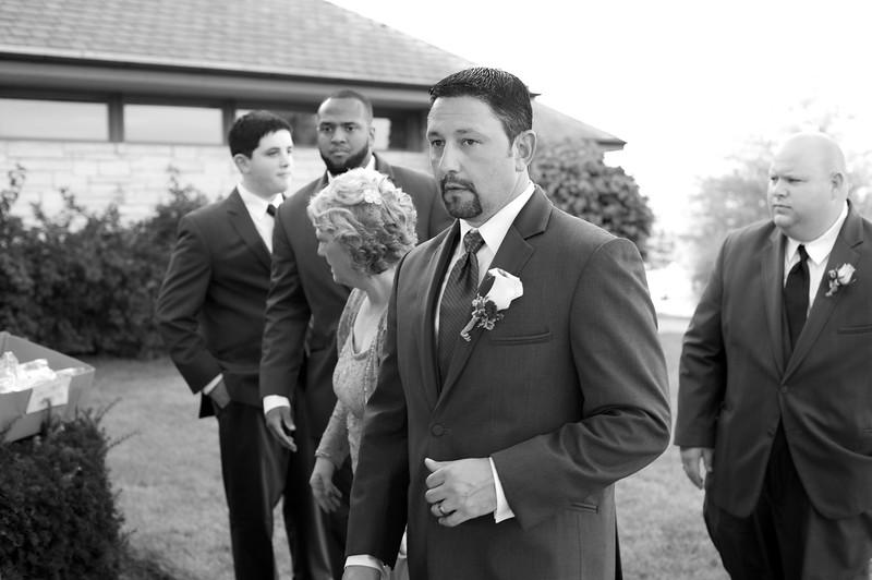 Slone and Corey Wedding 234.jpg
