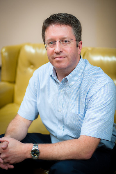 McLane Staff 2011-46.jpg