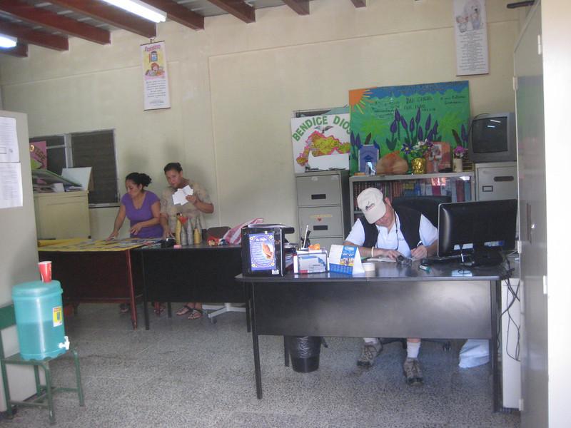 Danli Honduras 2012 009.jpg