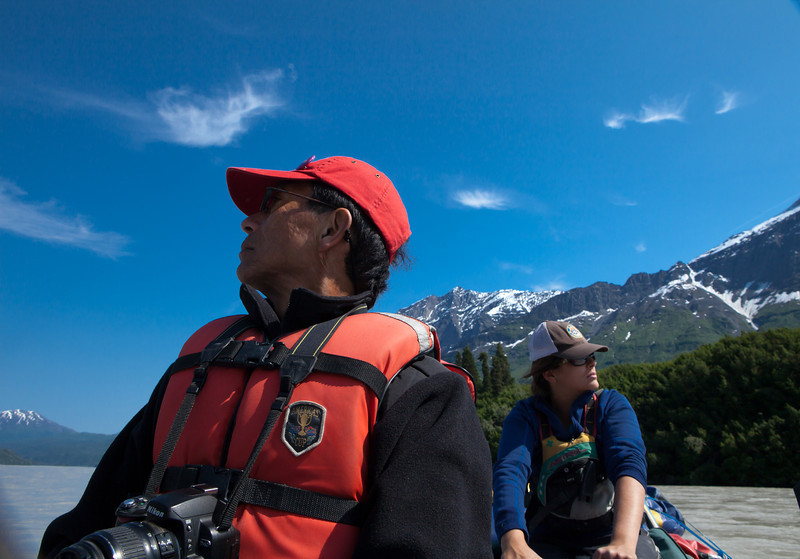 Alaska Copper River-8649.jpg