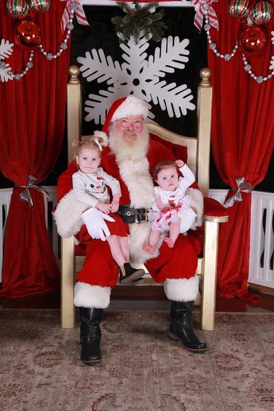 Santa Days_C1 (321).JPG