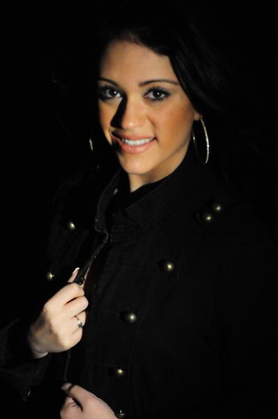 Jessica Rowand