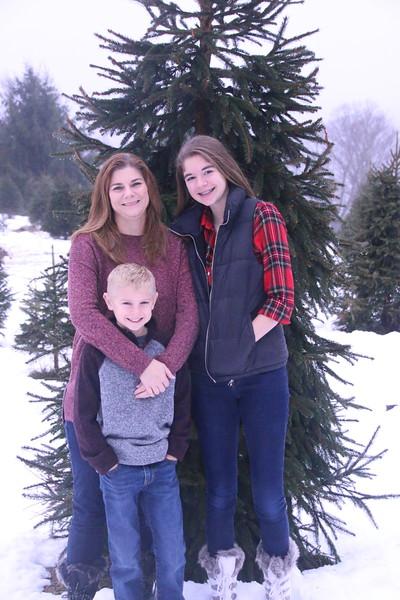12-2-18 Kievit Christmas Tree Mini