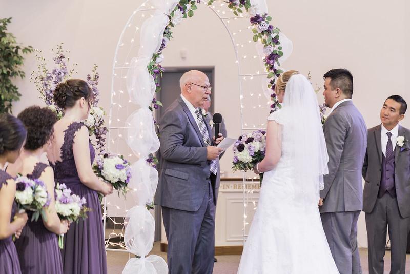 ELP1104 Amber & Jay Orlando wedding 1754.jpg