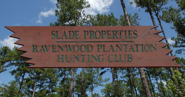 Slade Properties Summer 2009