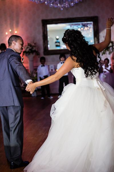 297_speeches_ReadyToGoPRODUCTIONS.com_New York_New Jersey_Wedding_Photographer_JENA9467.jpg