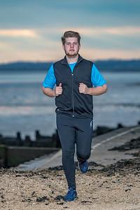 Aaron Run