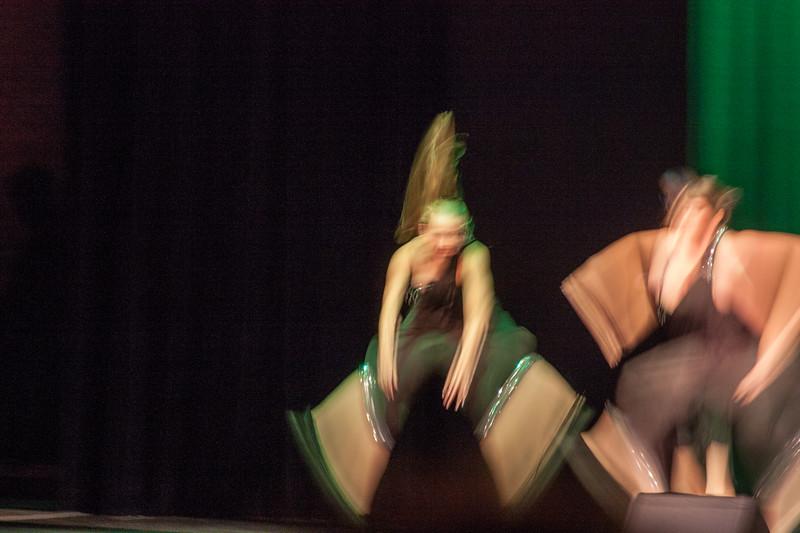 2013_dance_recital-111.jpg