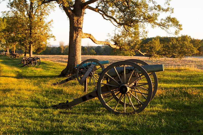 Gettysburg11.jpg