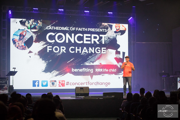Concert for Change-05-19-17