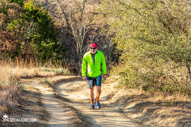 SR Trail Run Jan26 2019_CL_4861-Web.jpg