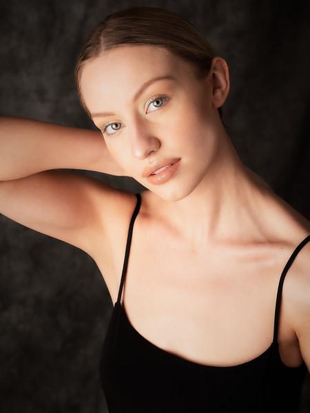 RGP022920-Major Models Emilie-Portrait in Black 1 - Full JPG - Screen Sharpened.jpg