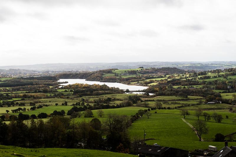 Derbyshire landscapes (11 of 20).jpg