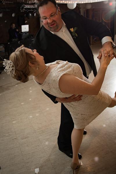 Carla and Rick Wedding-399-2.jpg