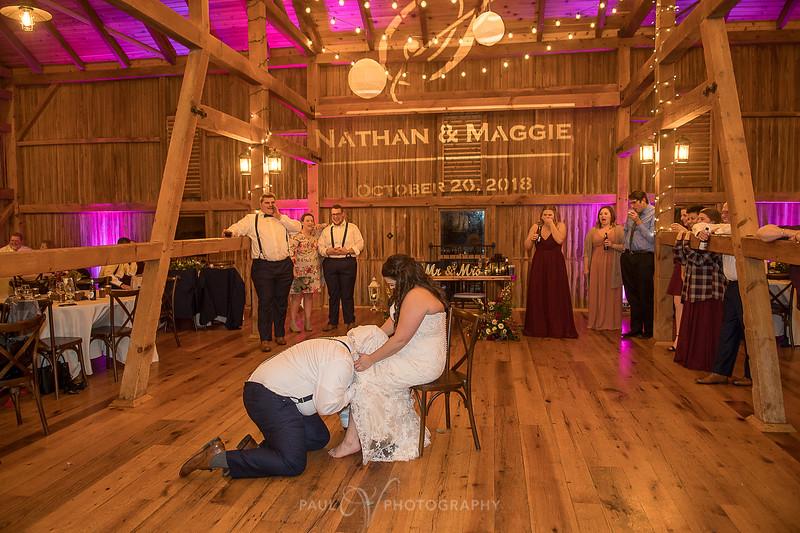 Ironstone Ranch Wedding 615.jpg