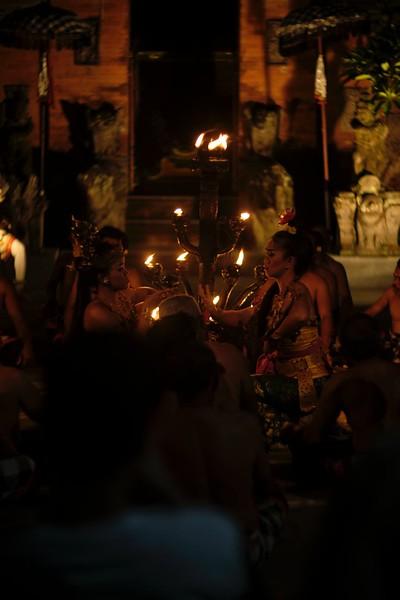 Trip of Wonders Day 11 @Bali 0329.JPG