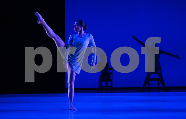 Dance Gala 2016-Album 2