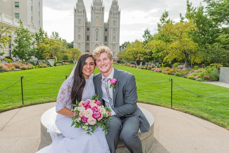 ruth + tobin wedding photography salt lake city temple-405.jpg