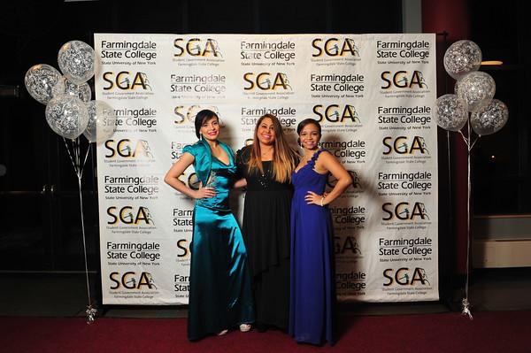 2015 FSC Winter Gala Red Carpet-112.jpg