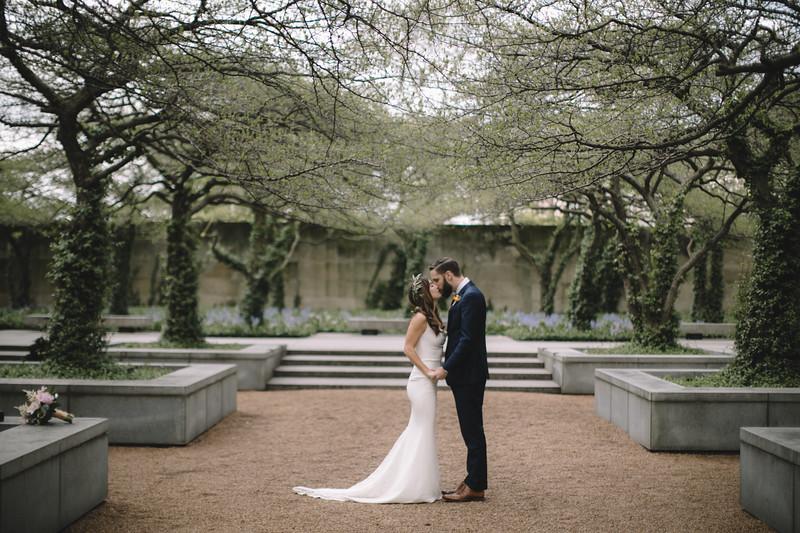 Vanessa & Matt's Wedding_310.jpg