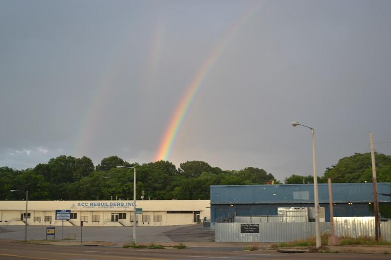 005-a-rainbow_14429498175_o.jpg