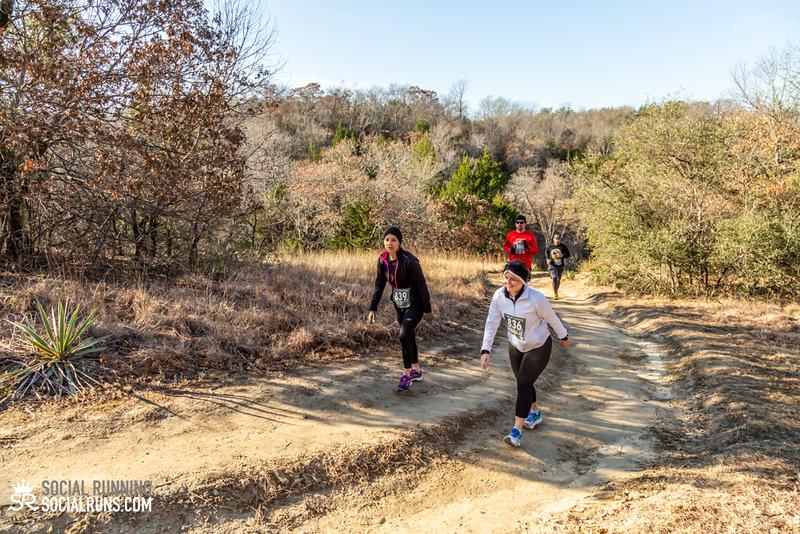 SR Trail Run Jan26 2019_CL_5298-Web.jpg