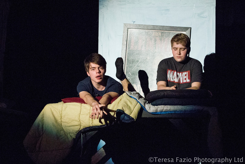 BHS One Acts Jan 2017 (55).jpg
