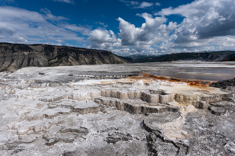 Mammoth Hot Springs, Yellowstone NP, WY, USA May 2018-4.jpg