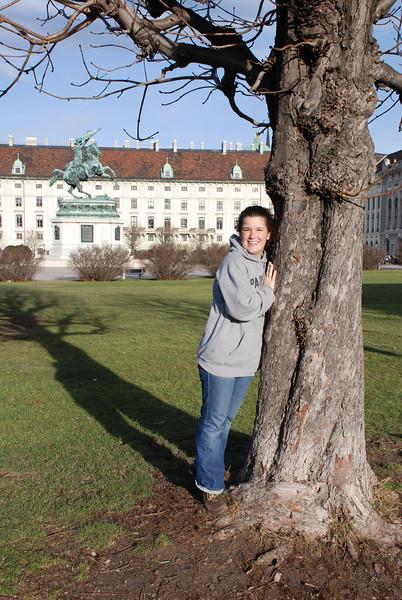 Vienna_224.JPG