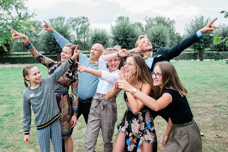 Familie-Lemière-50jaar-2019 (101 van 149).jpg