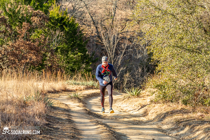 SR Trail Run Jan26 2019_CL_5070-Web.jpg