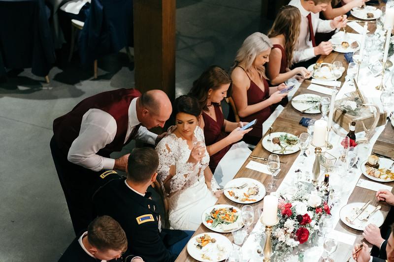 Highum-Wedding-421.jpg