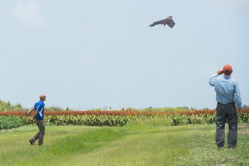 061317_UAS-Agriculture-6110230.jpg