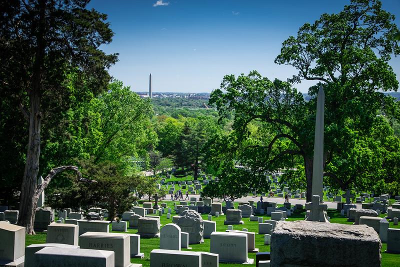 Arlington-132.jpg