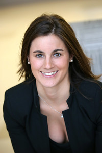 Noelia Gonzalez