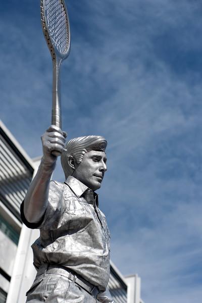 Arnhem world statues-05306.jpg