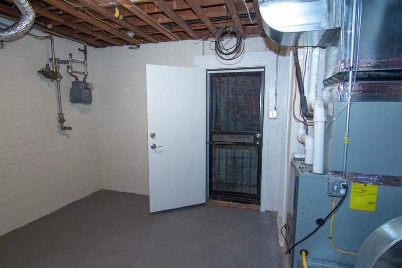 back basement_MG_2832.jpg